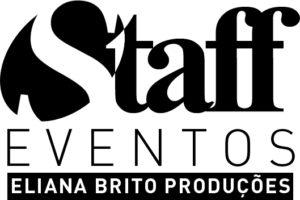 Staff Eventos Buffet Rio