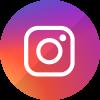 https://www.instagram.com/staffeventosrj/