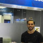 Staff Eventos Rio