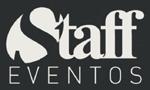 Staff Buffet Eventos RJ